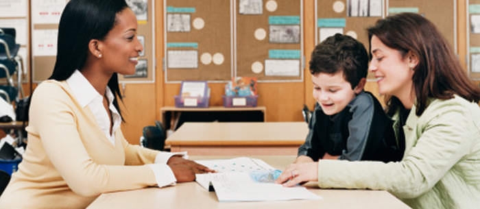 img-article-20-questions-to-ask-during-a-parent-teacher-conference.jpg