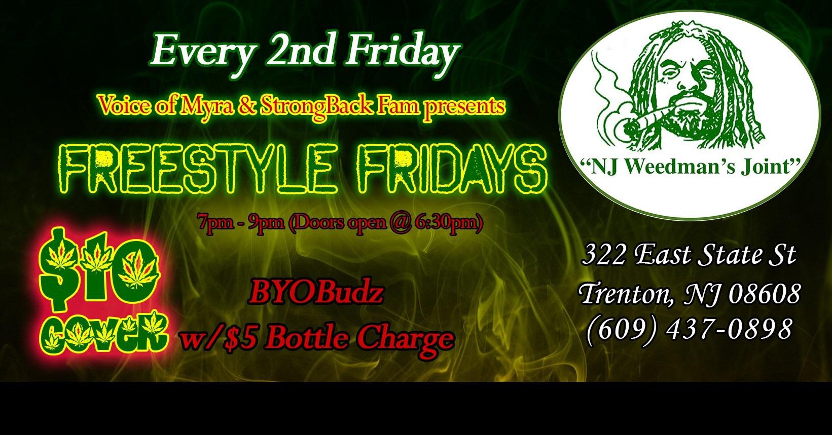 Freestyle+Fridays.jpg