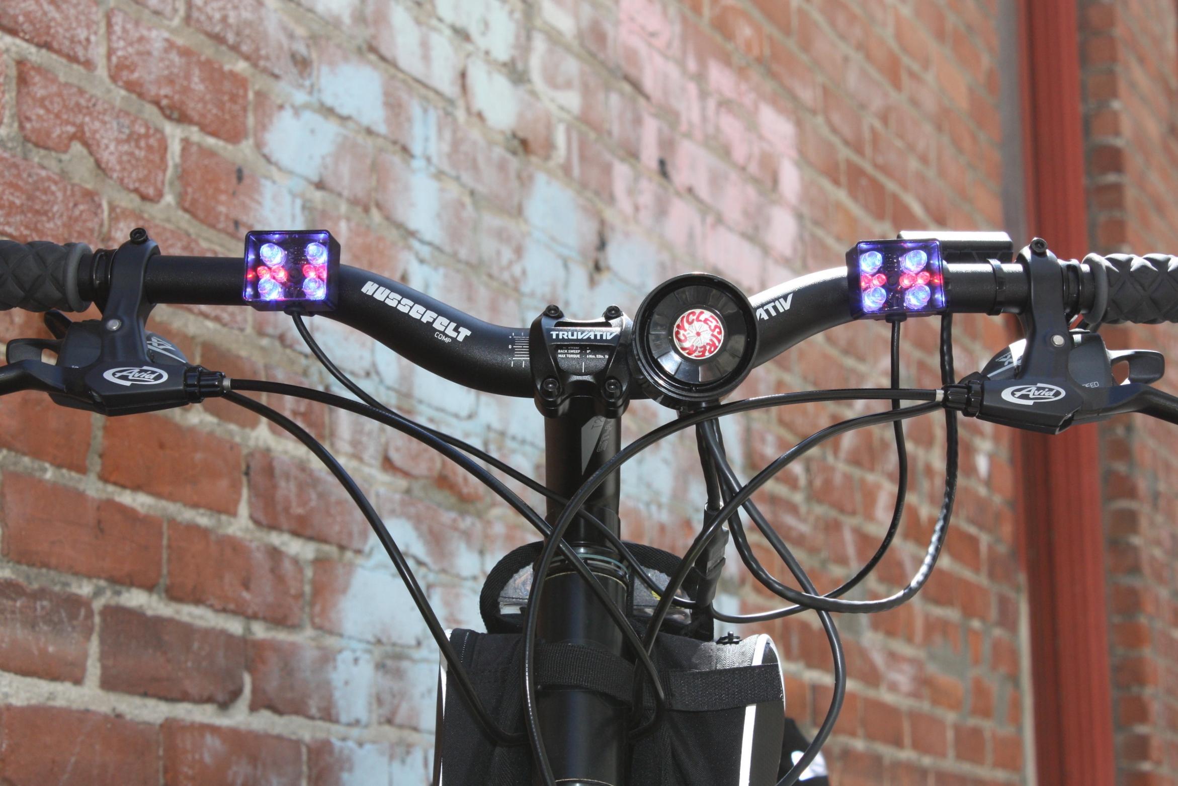 patriot full 1.jpg
