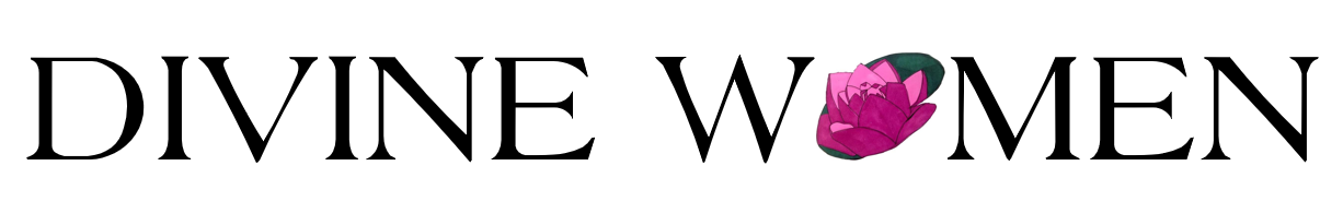 logo for sponsor.png