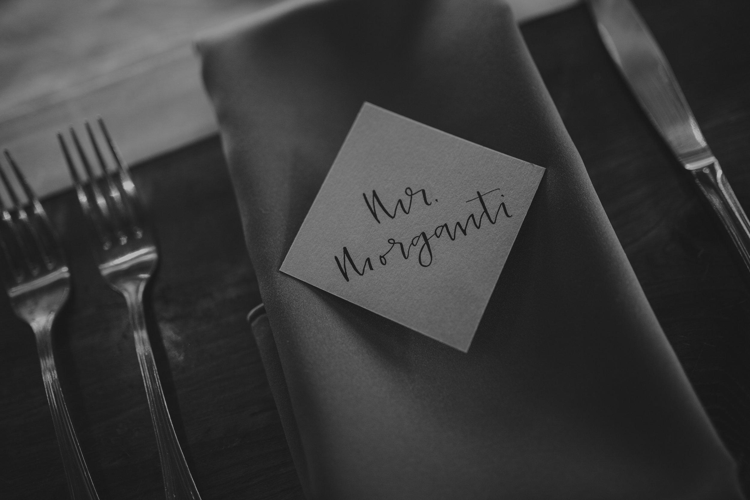 morganti_bk_0118.jpg