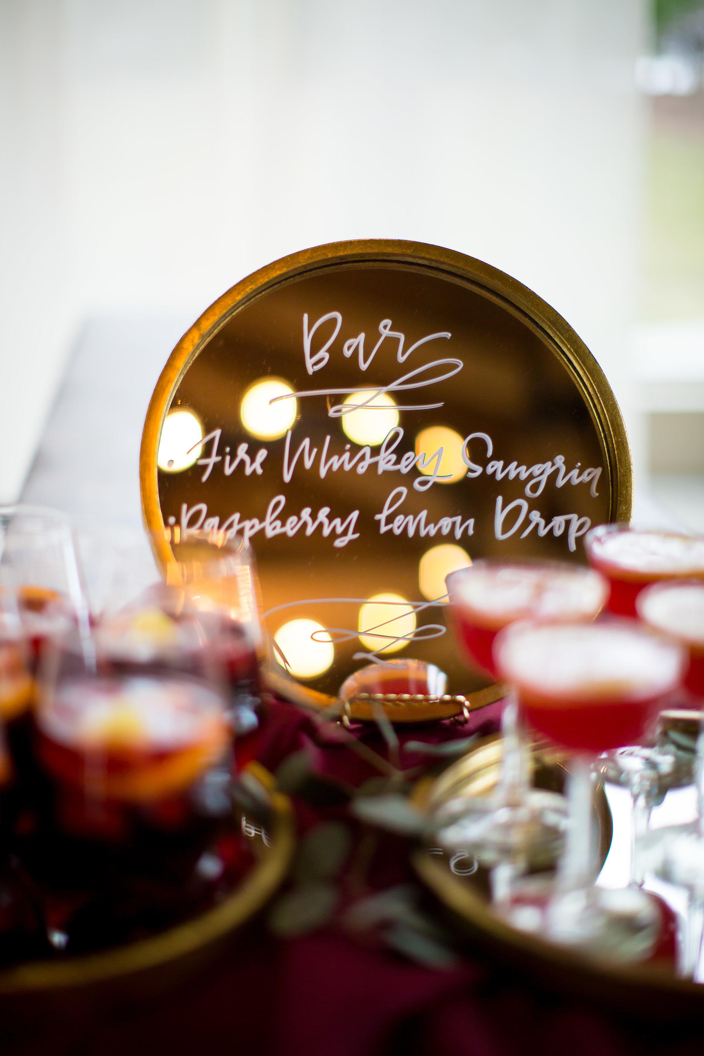 Bar-Pear-Tree-Estate-Romantic-Wedding-Styled-Shoot-Mager-Image-Photography-9818.jpg