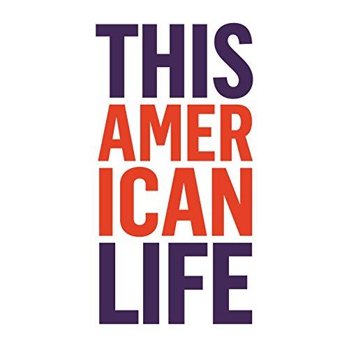 americanlife.jpg