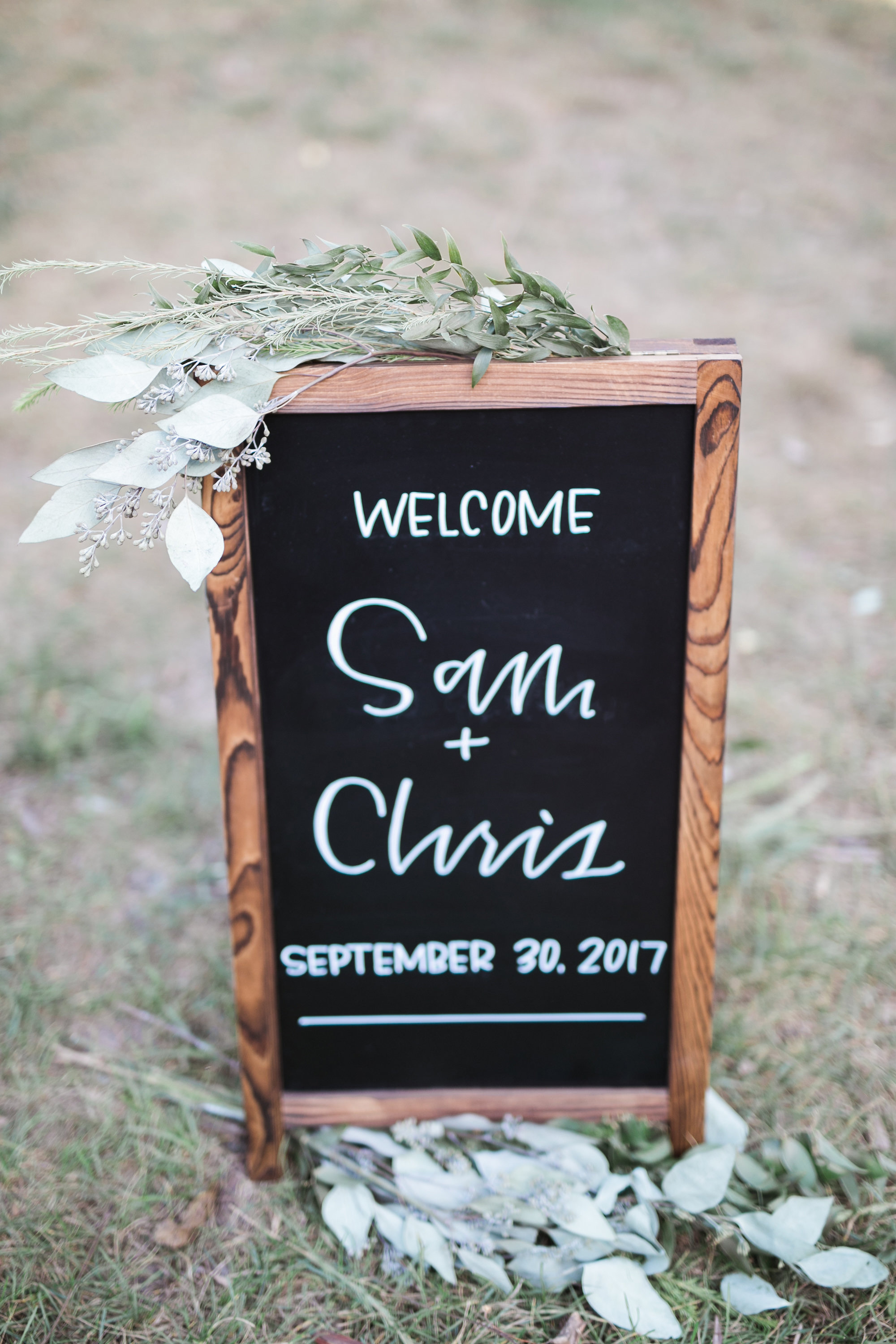 SamChris_Wedding_323.jpg