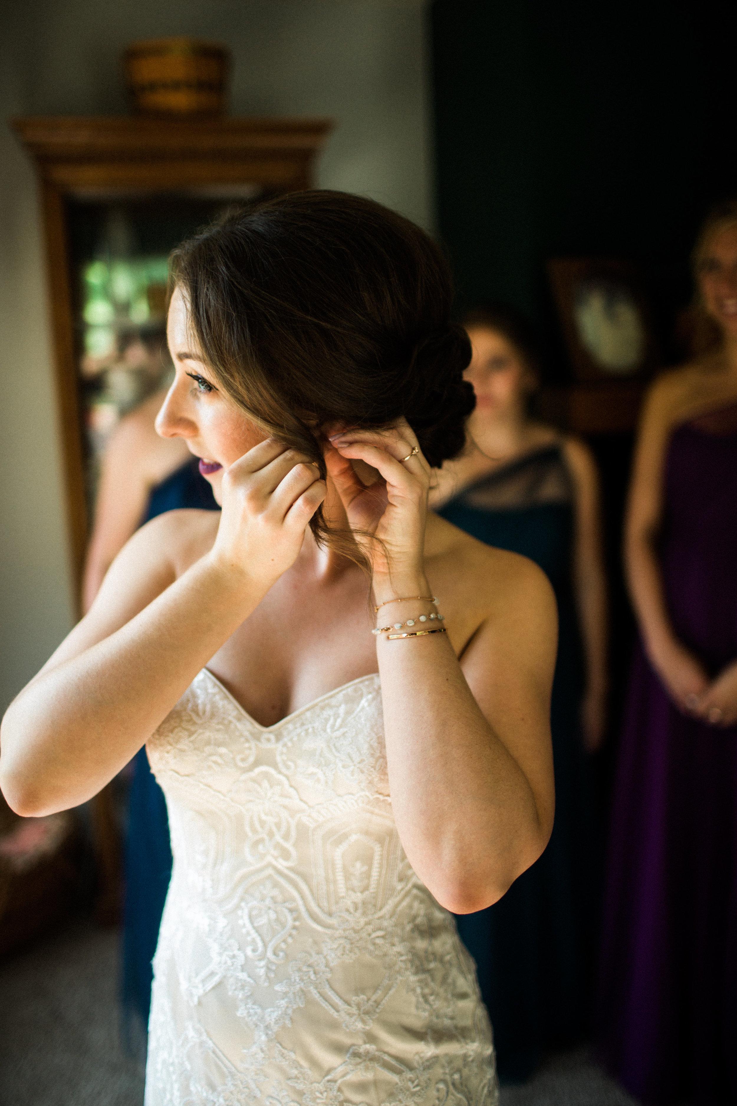 Jessica and Andy Wedding-0138.jpg