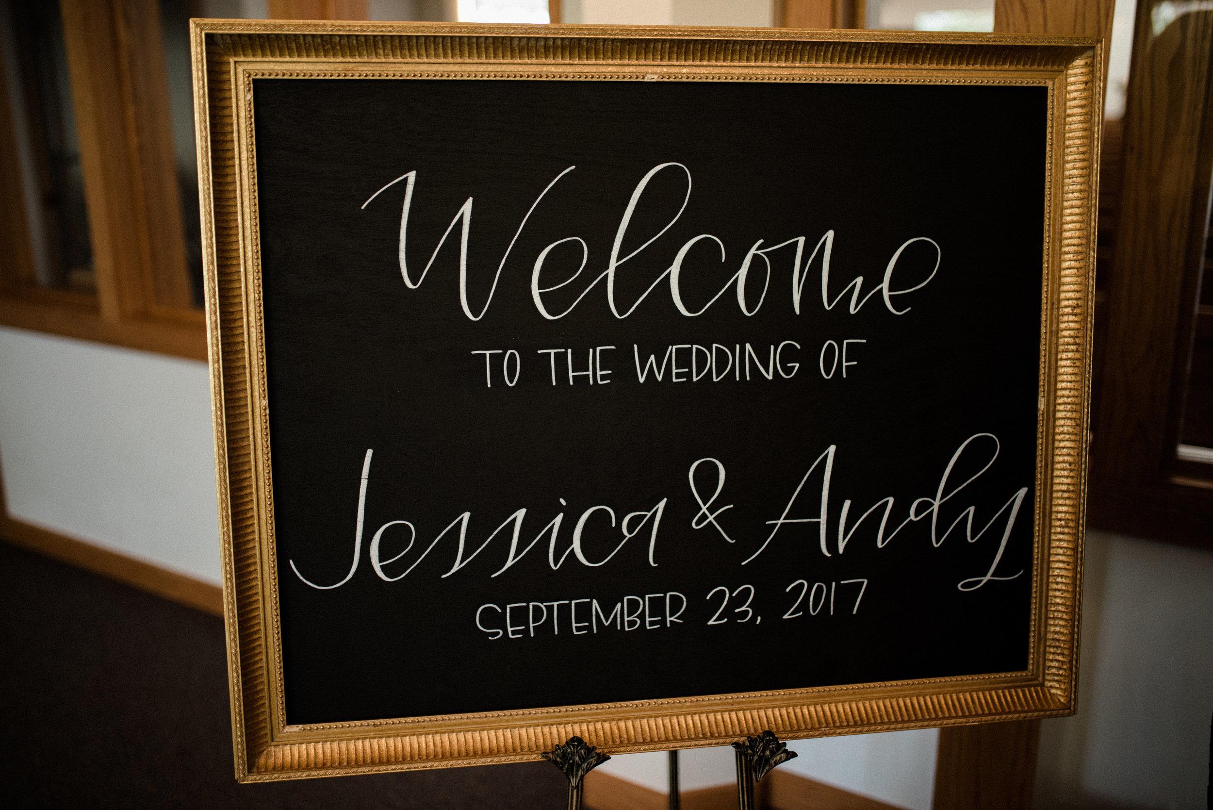 Jessica and Andy Wedding-0208.jpg