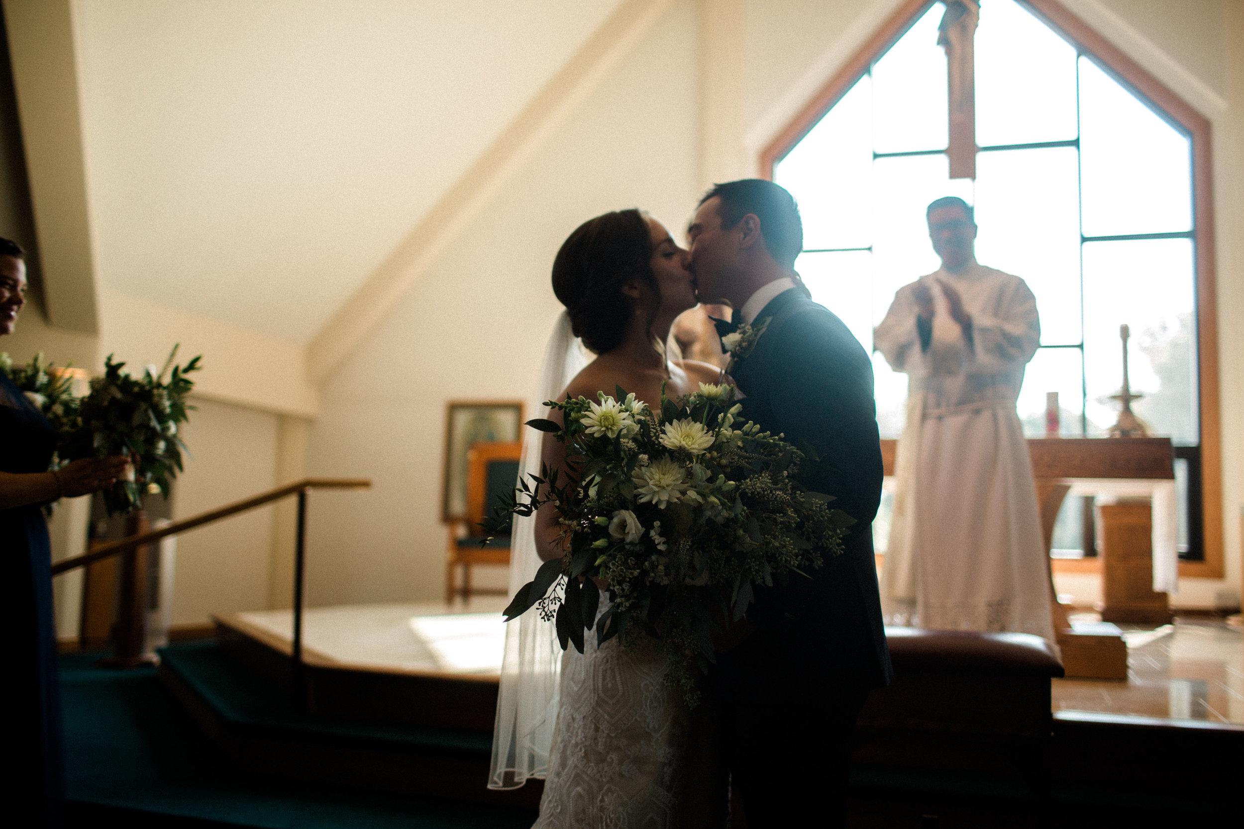 Jessica and Andy Wedding-0349.jpg