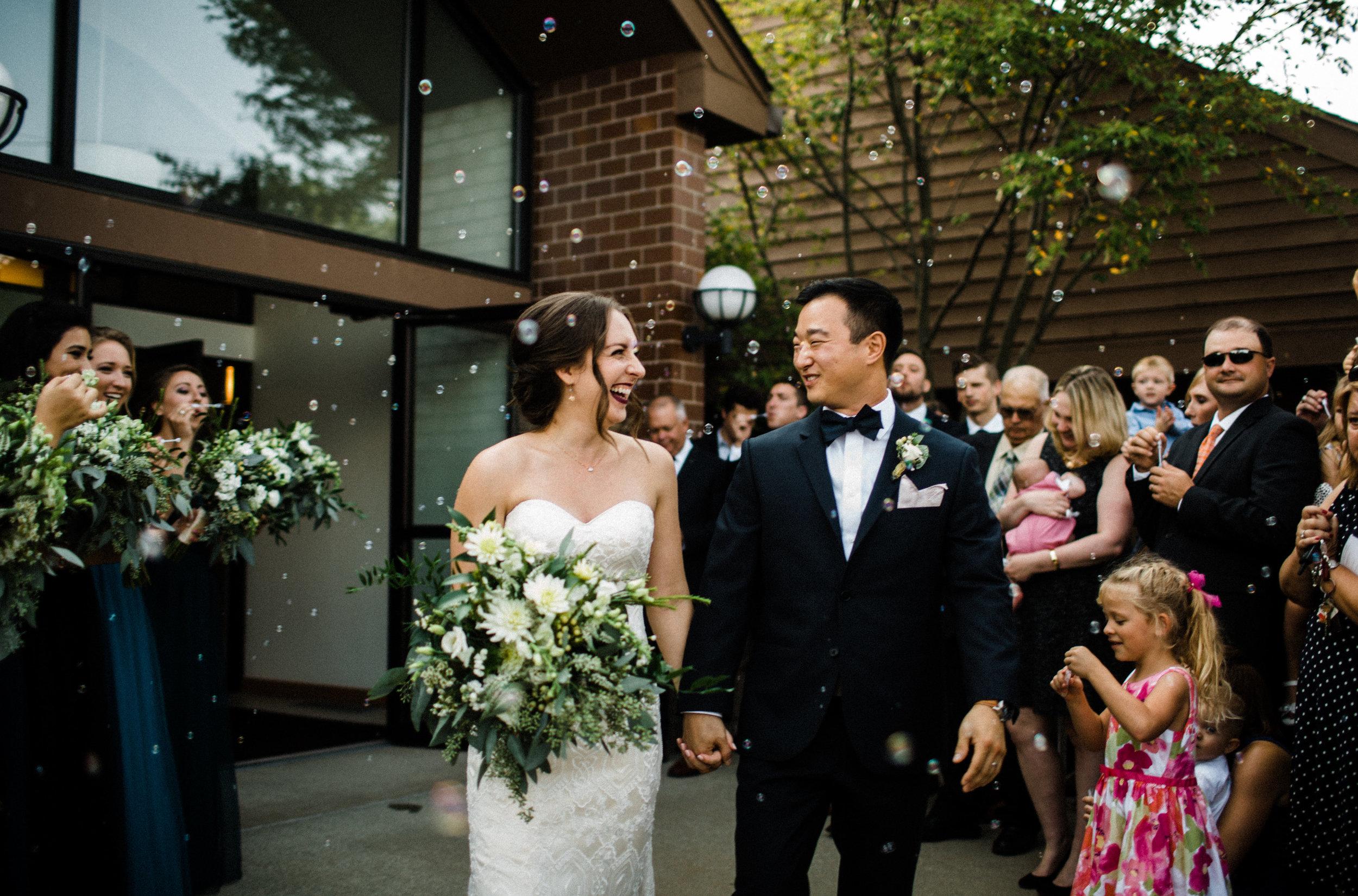 Jessica and Andy Wedding-0379.jpg