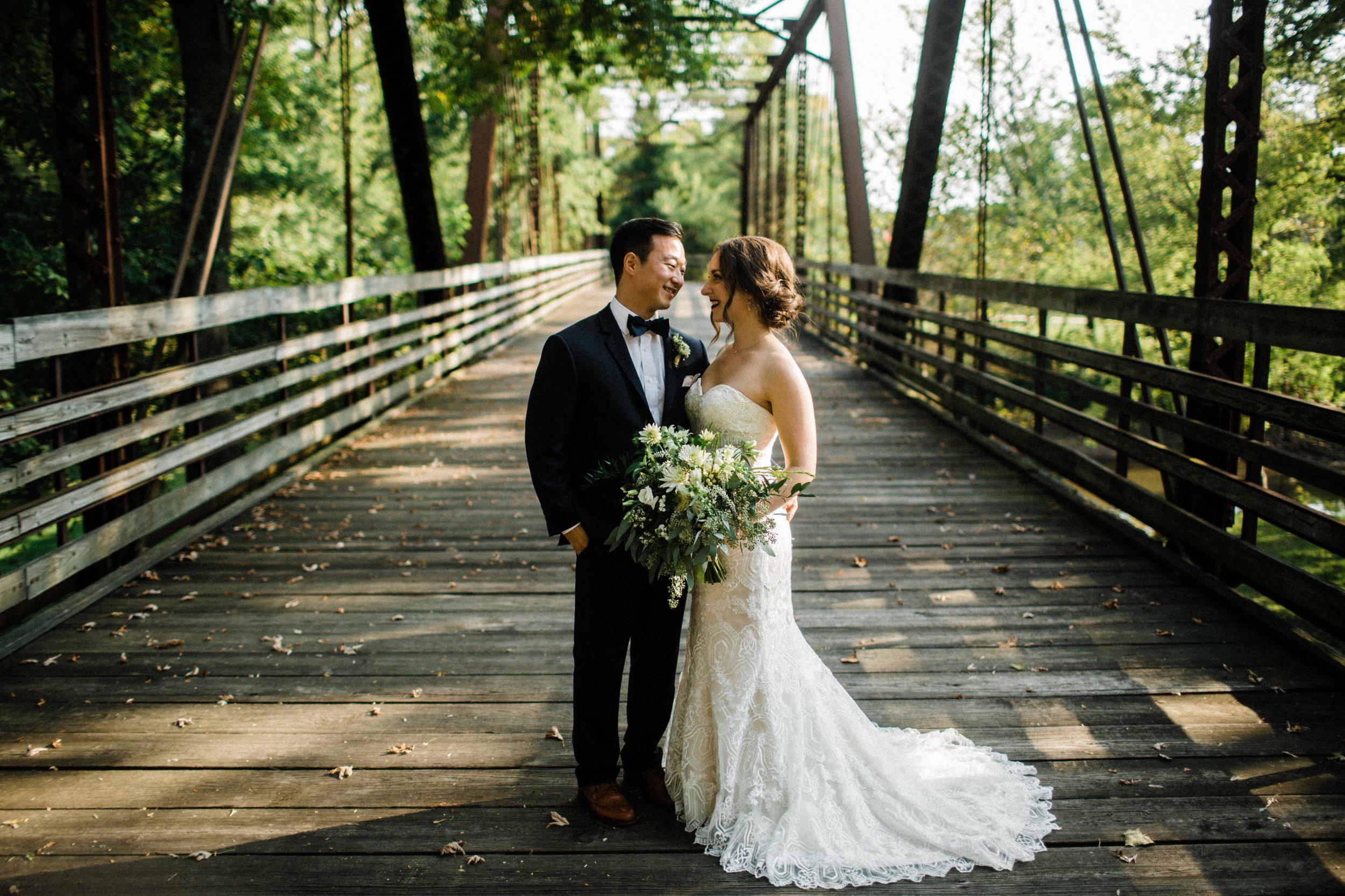 Jessica and Andy Wedding-0540.jpg