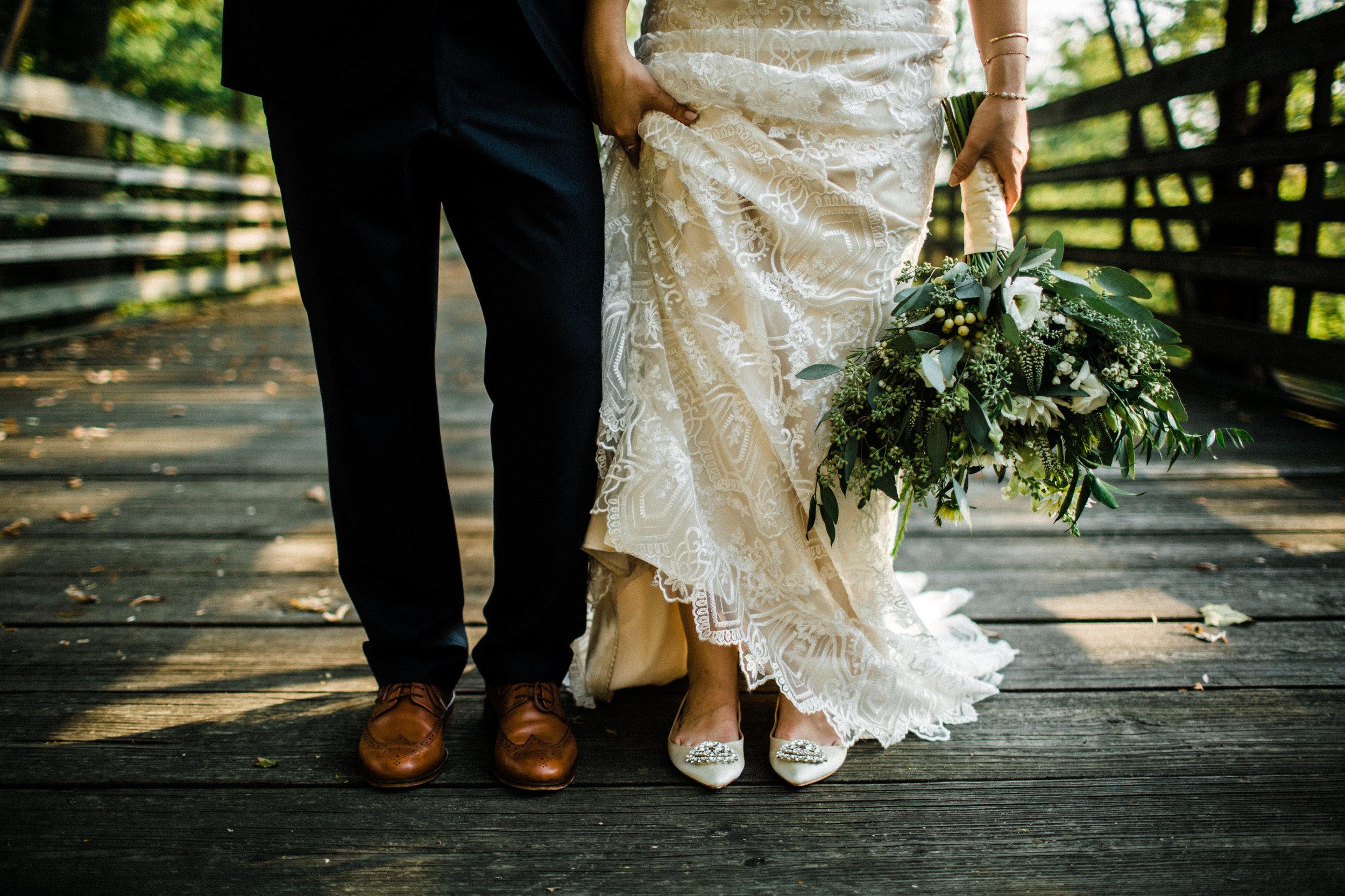 Jessica and Andy Wedding-0624.jpg