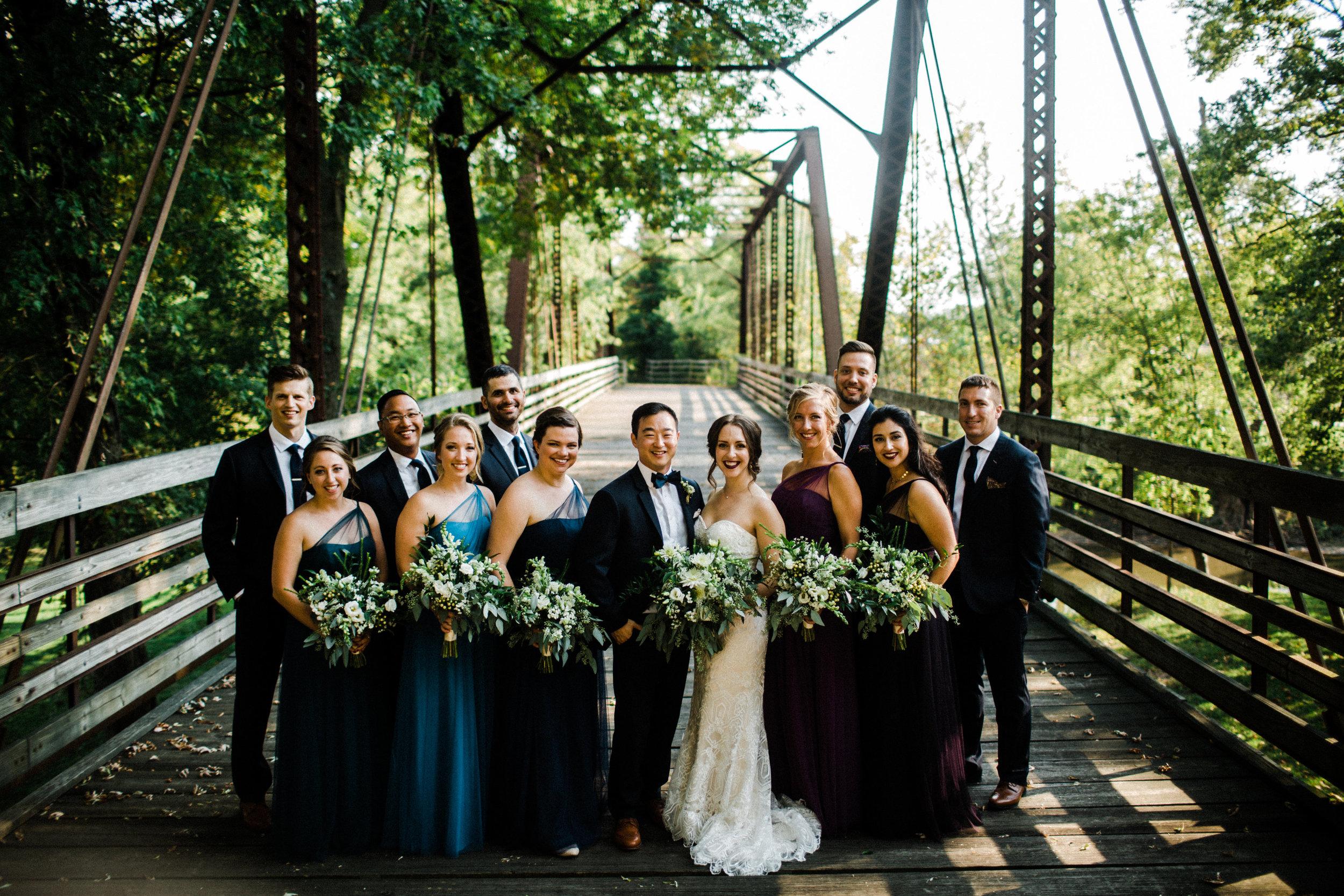 Jessica and Andy Wedding-0492.jpg