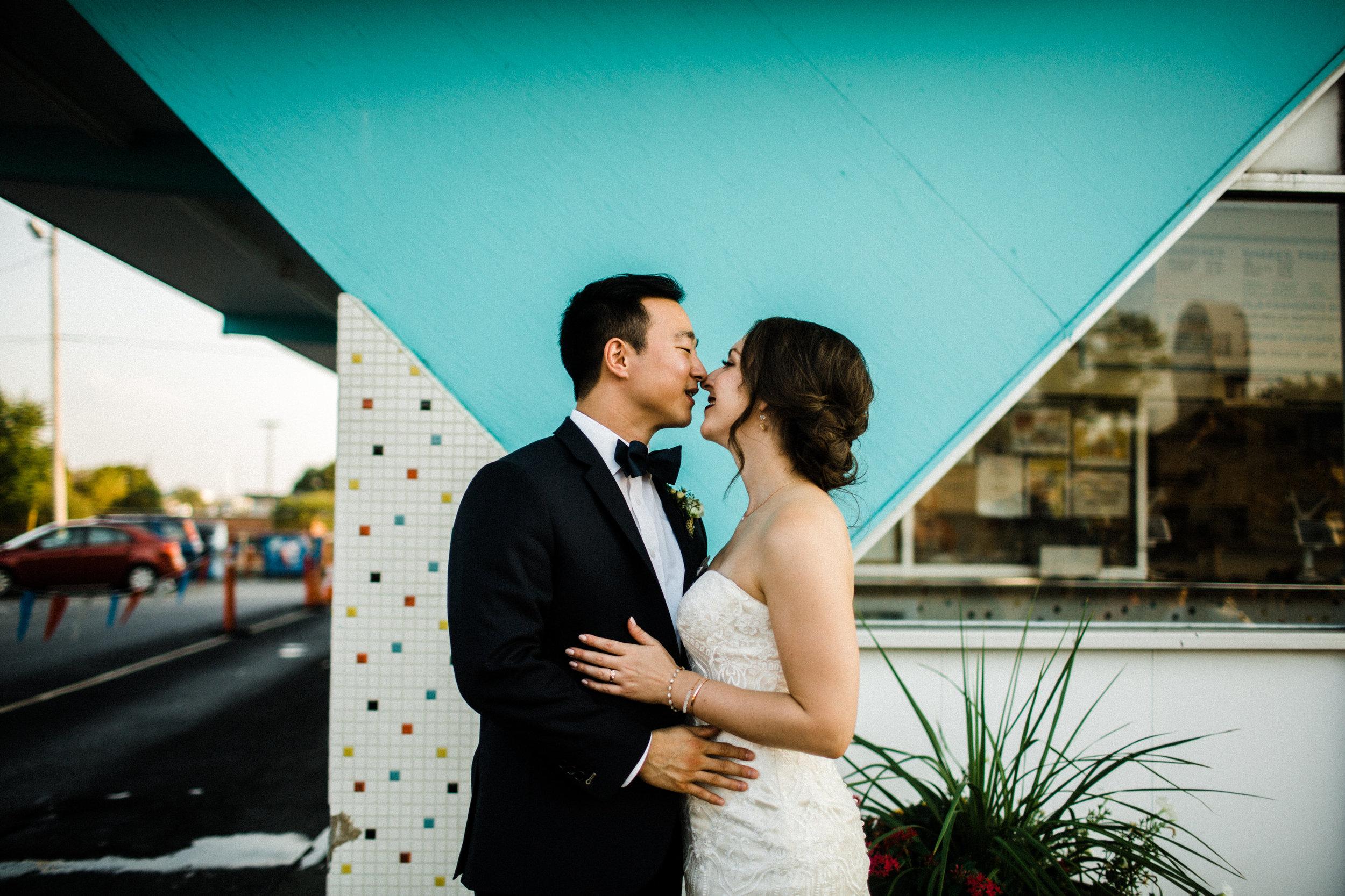 Jessica and Andy Wedding-0757.jpg