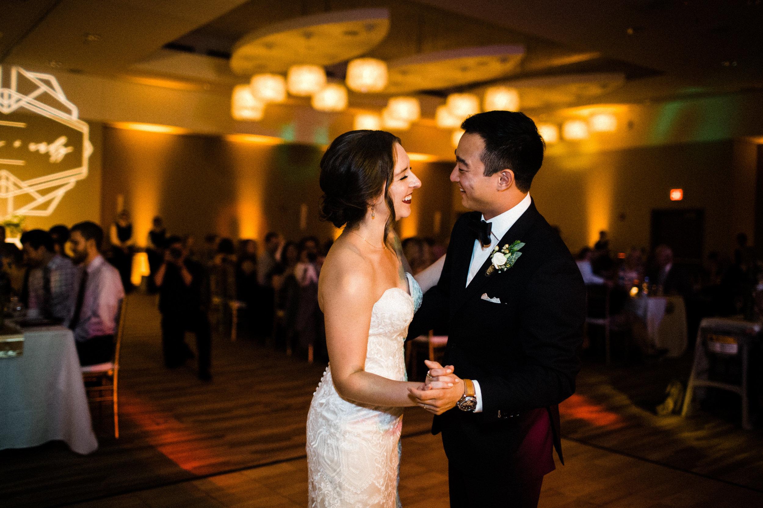 Jessica and Andy Wedding-0838.jpg