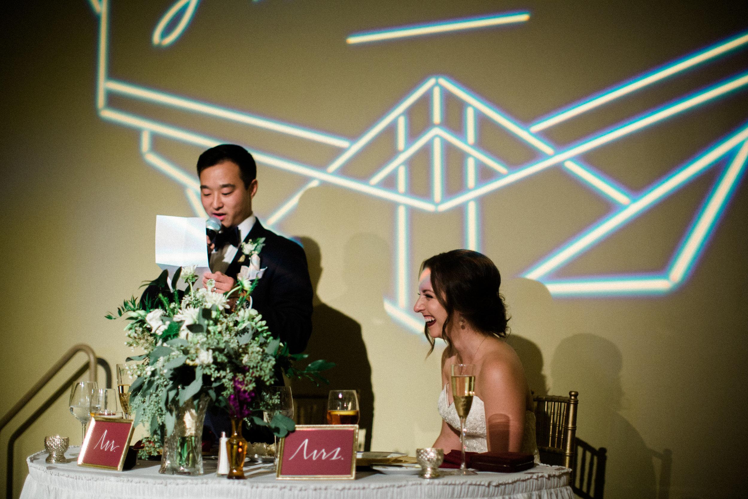 Jessica and Andy Wedding-0899.jpg