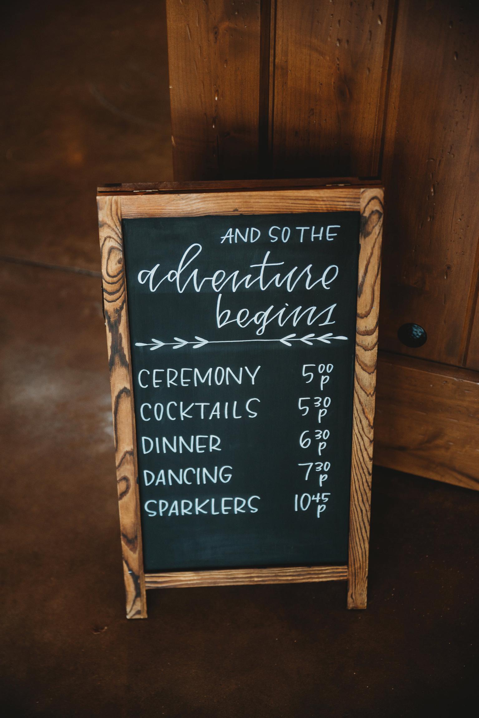 Marcy Wedding-0047.jpg