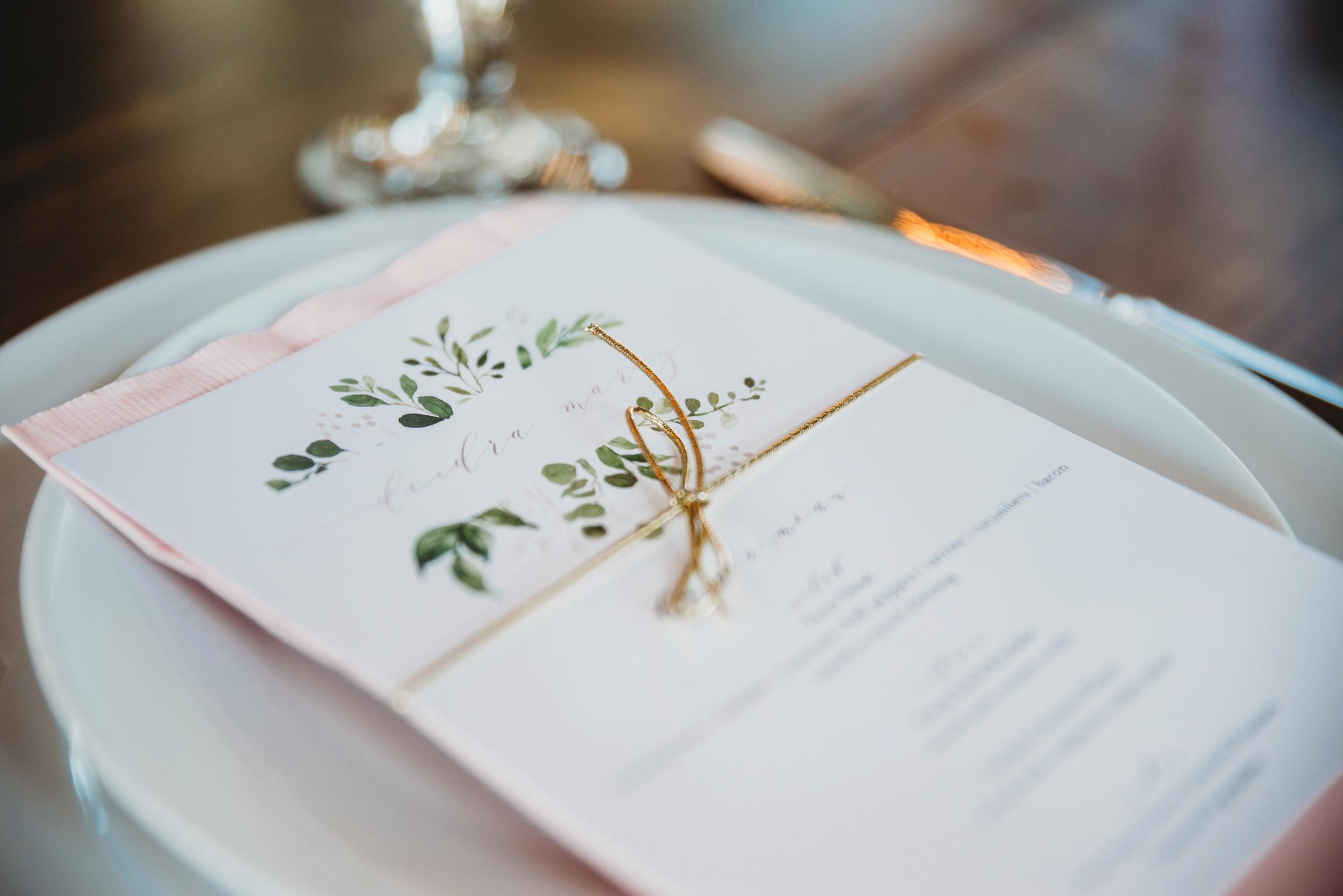 Marcy Wedding-0184.jpg