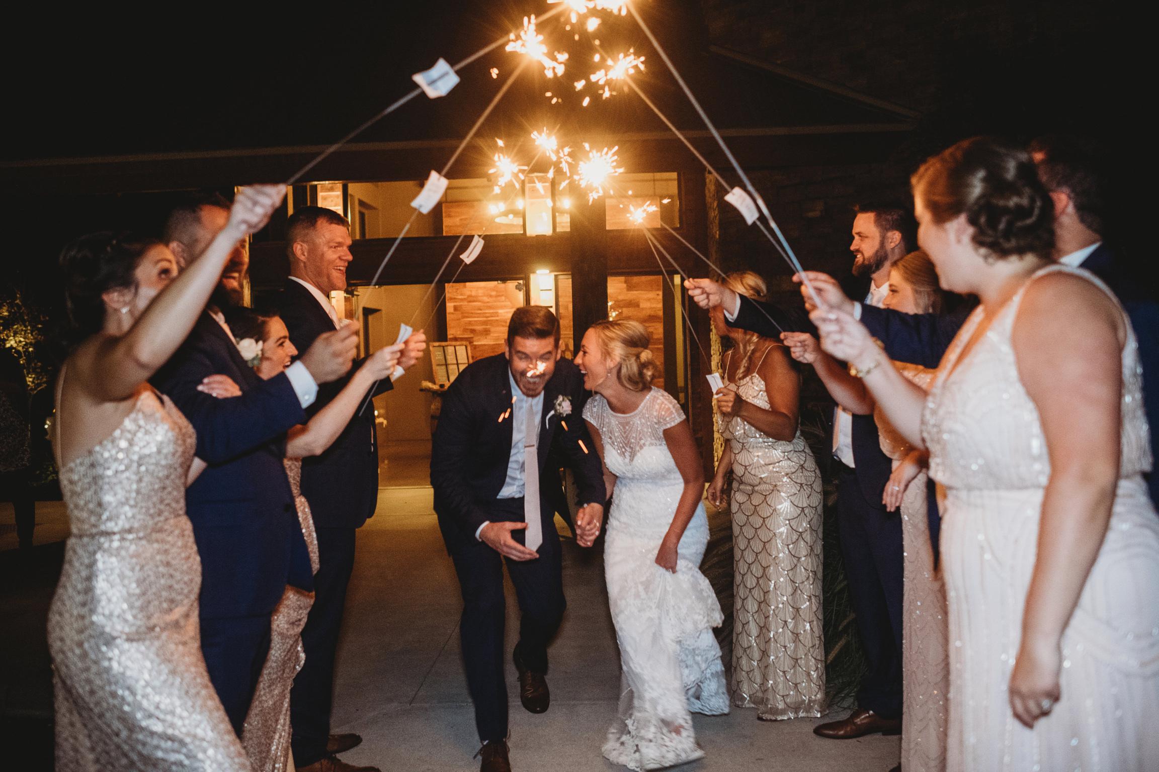 Marcy Wedding-0217.jpg