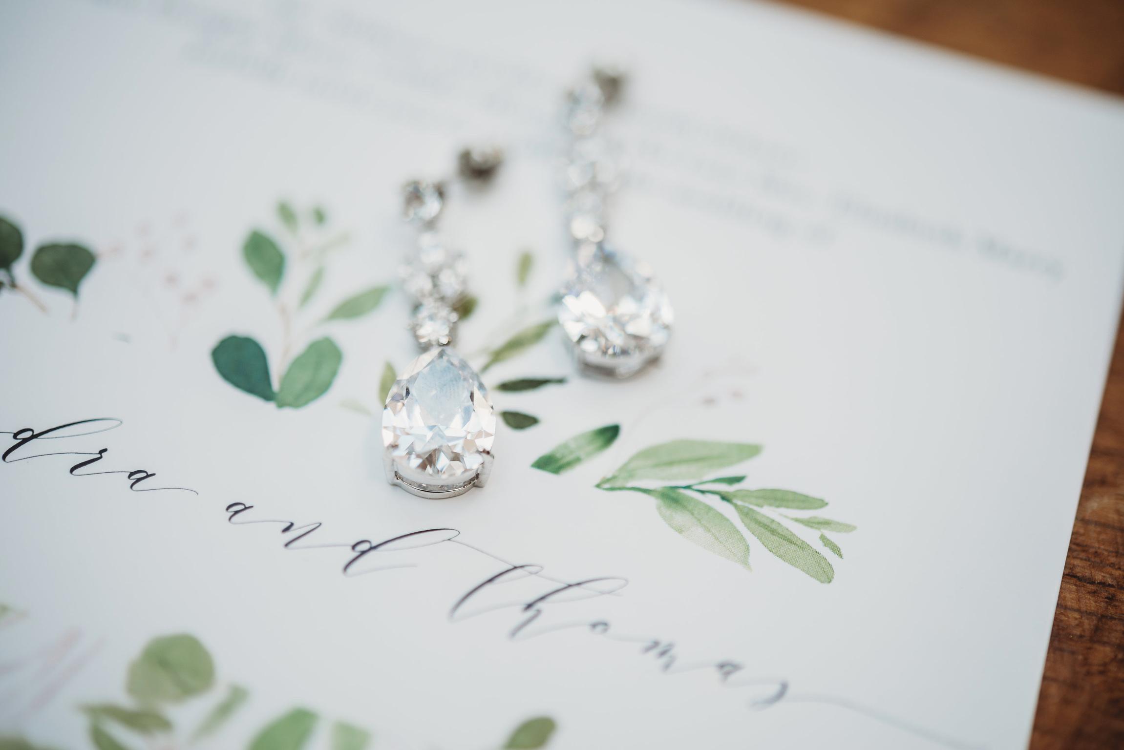Marcy Wedding-0017.jpg