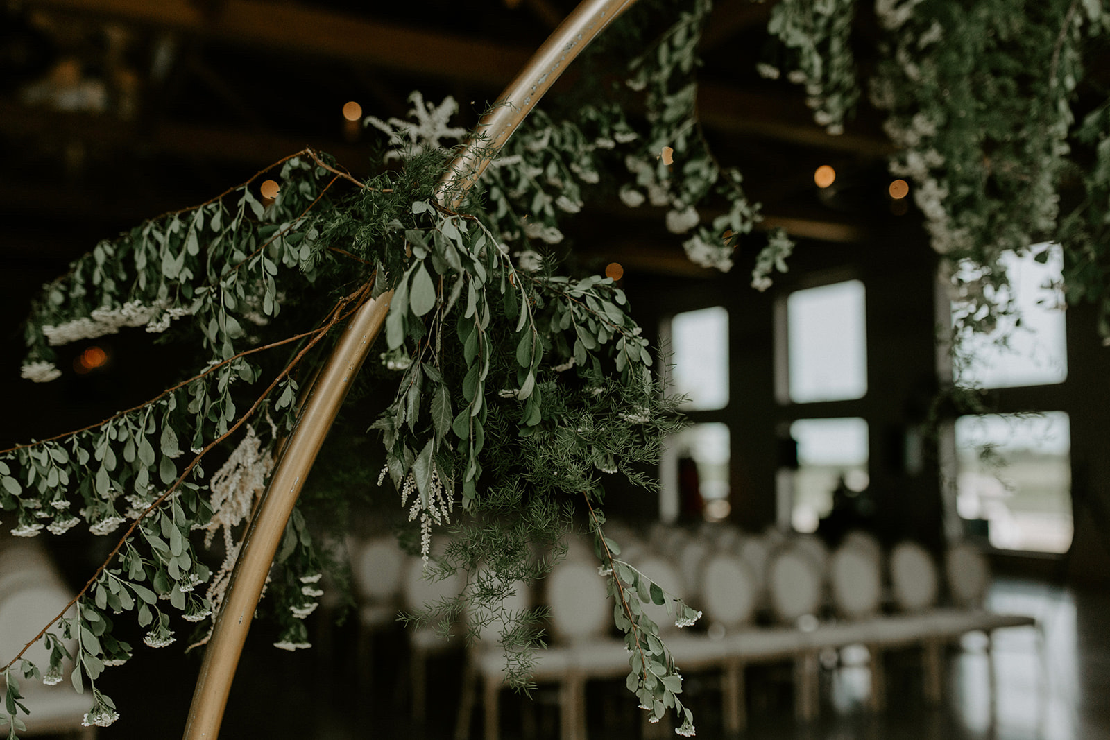 pear_tree_estate_wedding_champaign_il_wright_photographs_smith_0595.jpg