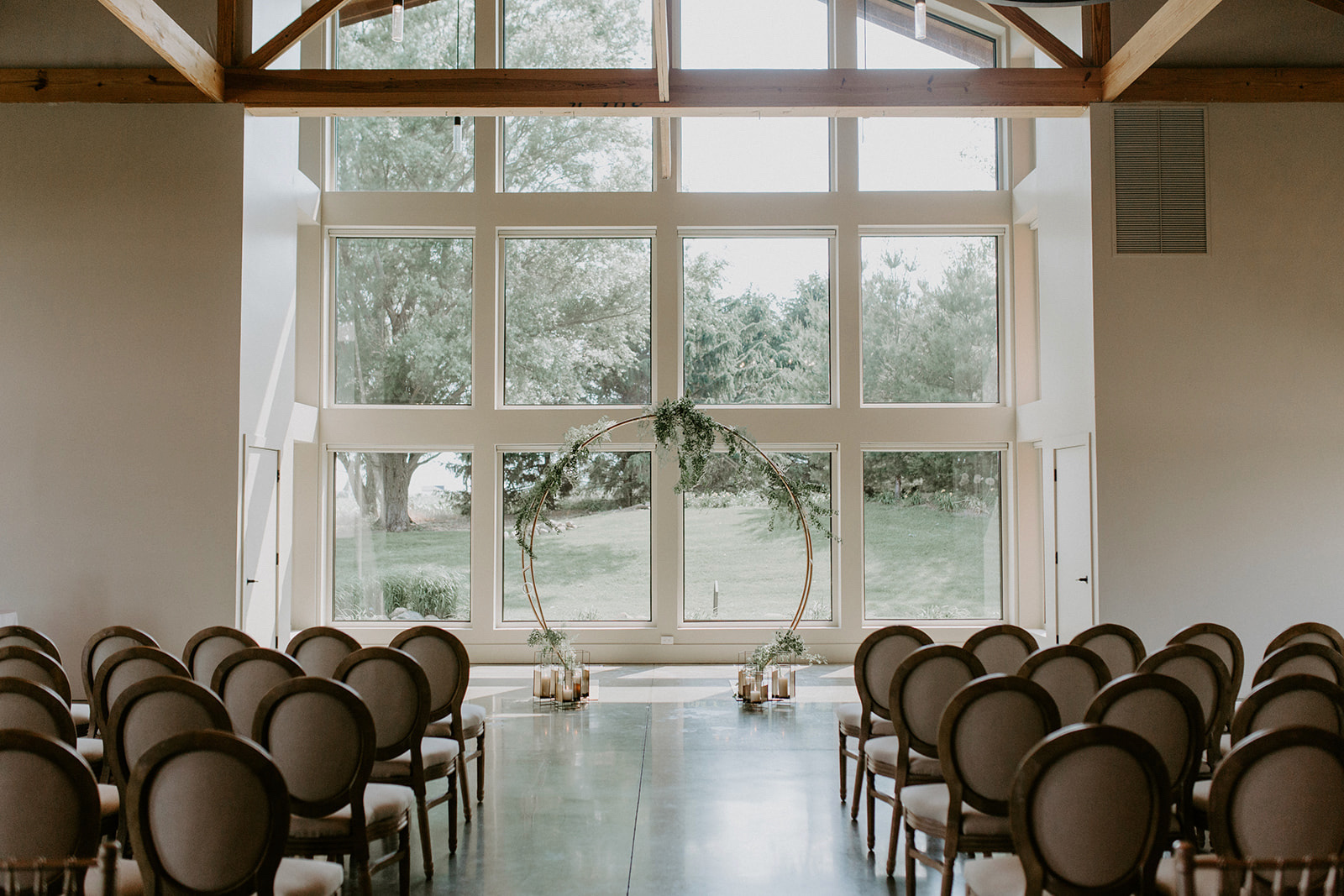 pear_tree_estate_wedding_champaign_il_wright_photographs_smith_0593.jpg