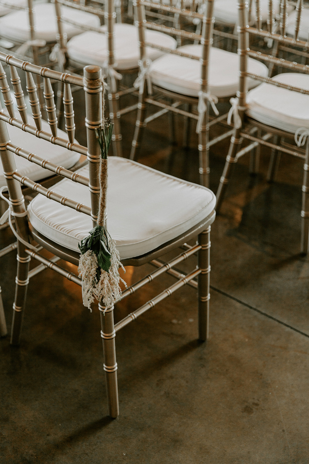 pear_tree_estate_wedding_champaign_il_wright_photographs_smith_0599.jpg