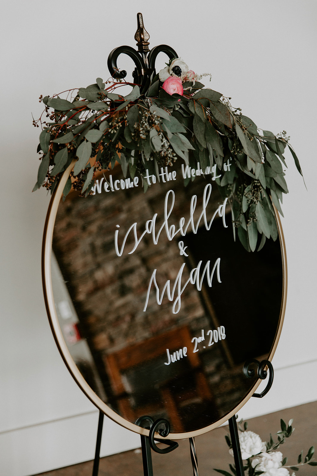 pear_tree_estate_wedding_champaign_il_wright_photographs_smith_0755.jpg