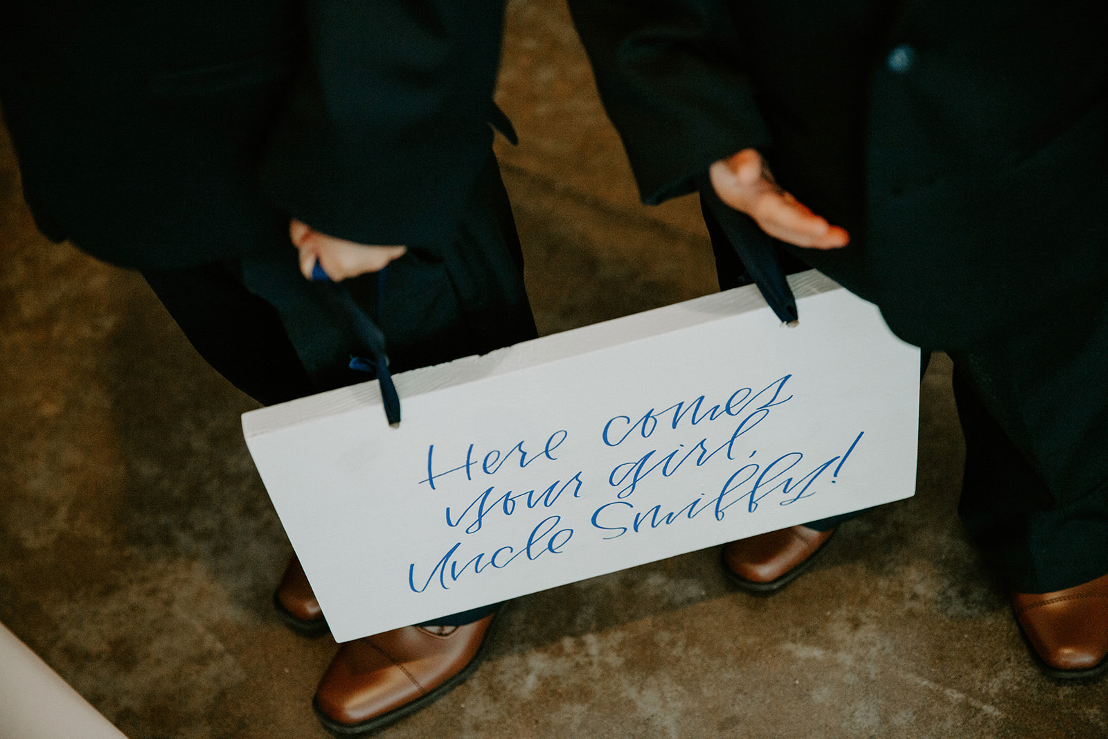 pear_tree_estate_wedding_champaign_il_wright_photographs_smith_0625.jpg