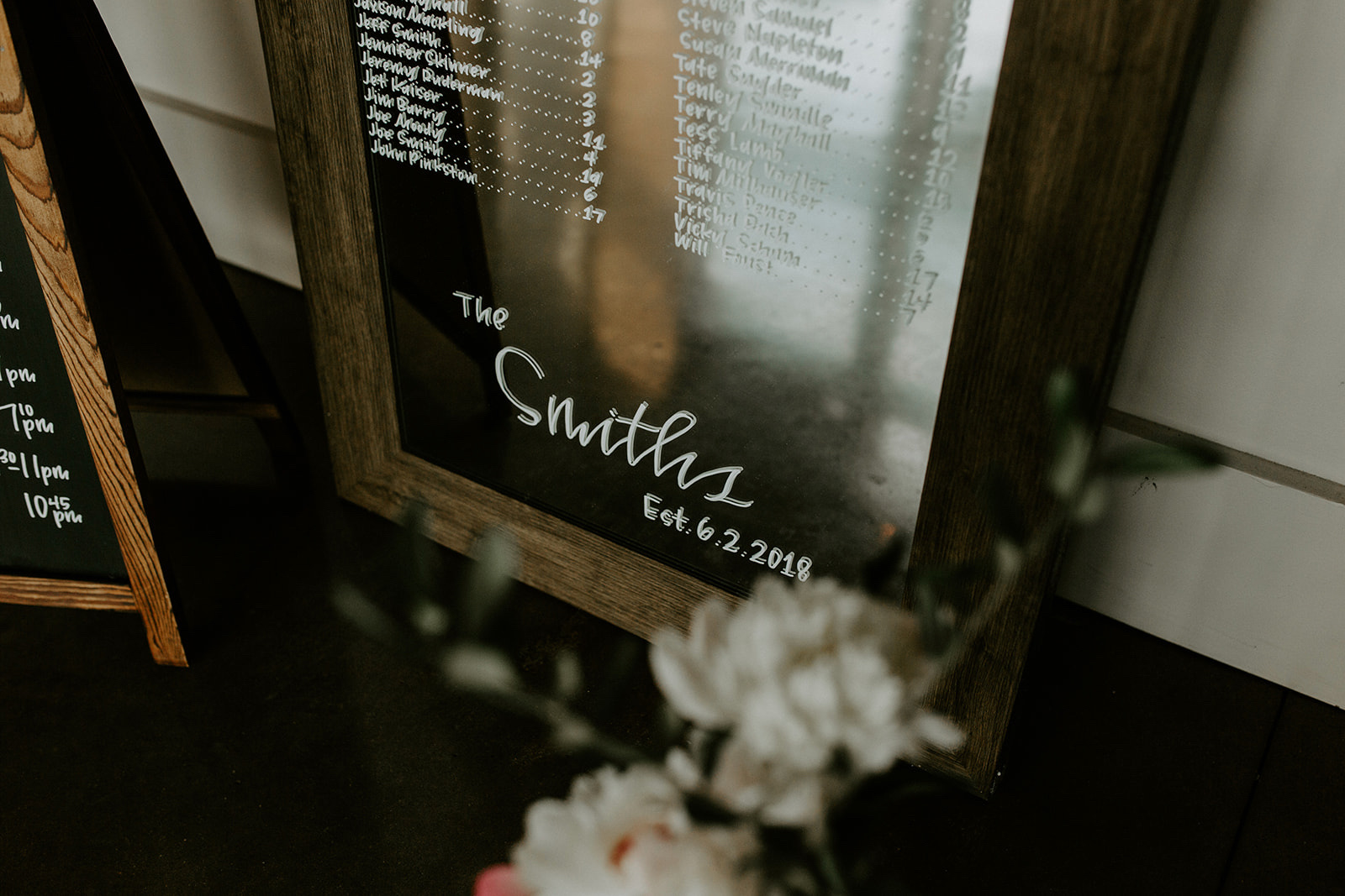 pear_tree_estate_wedding_champaign_il_wright_photographs_smith_0783.jpg