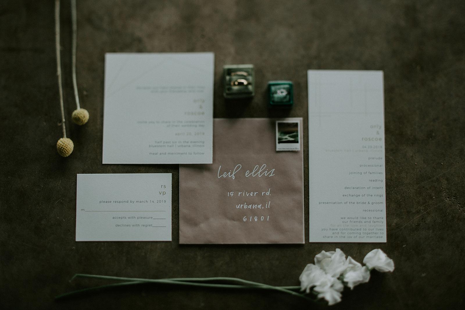 bluestem_hall_champaign_wedding_photographer_wright_photographs_collaboration_0059.jpg