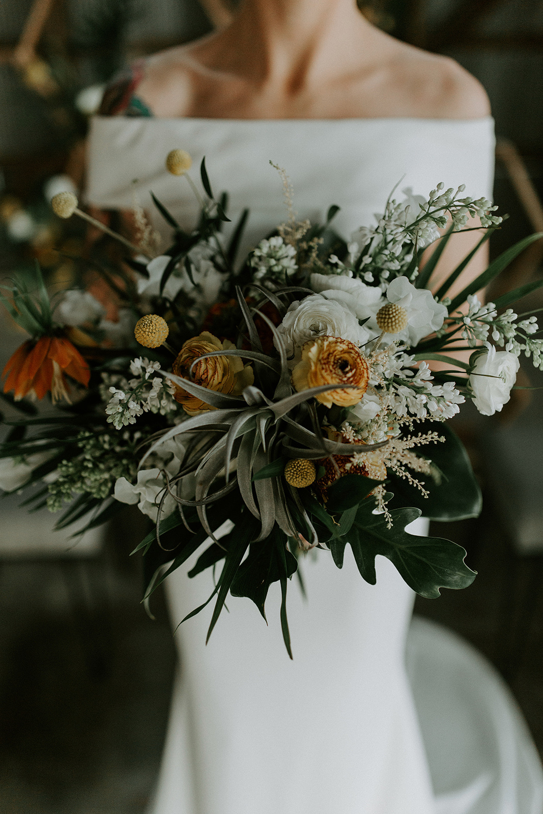 bluestem_hall_champaign_wedding_photographer_wright_photographs_collaboration_0119.jpg