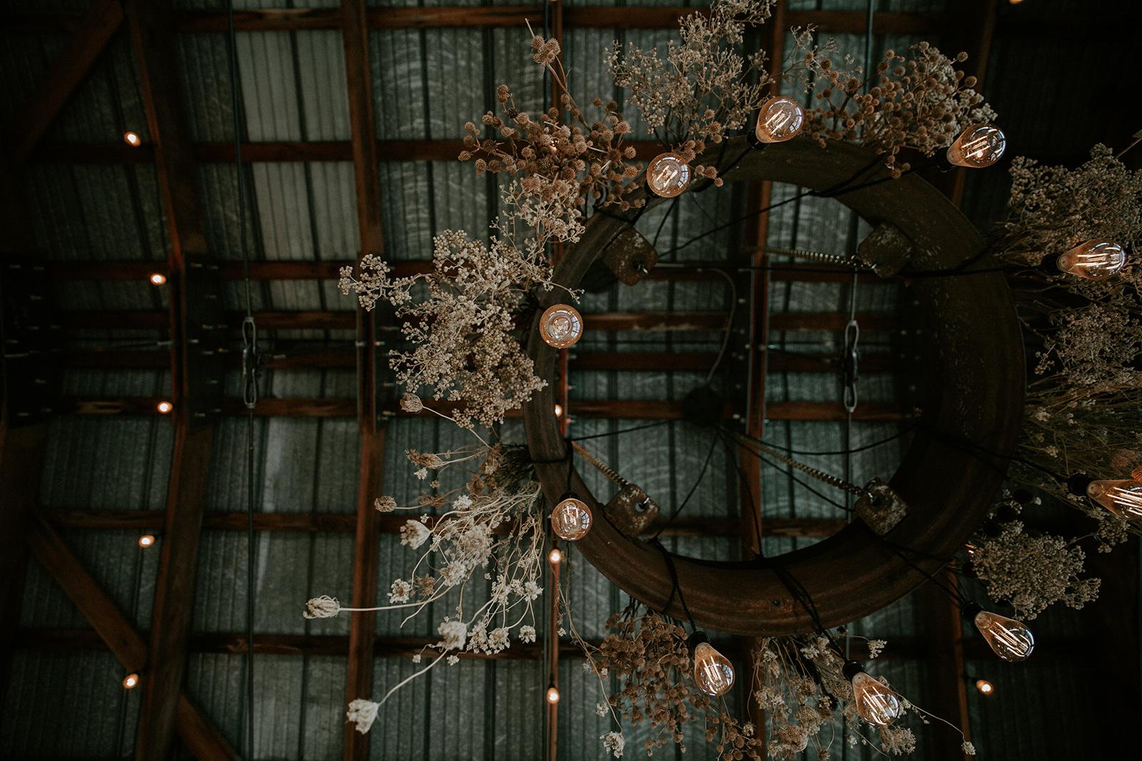 bluestem_hall_champaign_wedding_photographer_wright_photographs_collaboration_0221.jpg