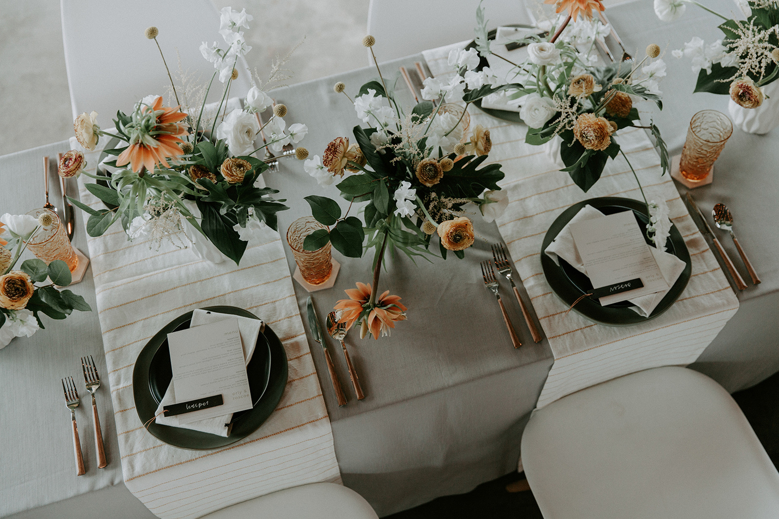 bluestem_hall_champaign_wedding_photographer_wright_photographs_collaboration_0093.jpg