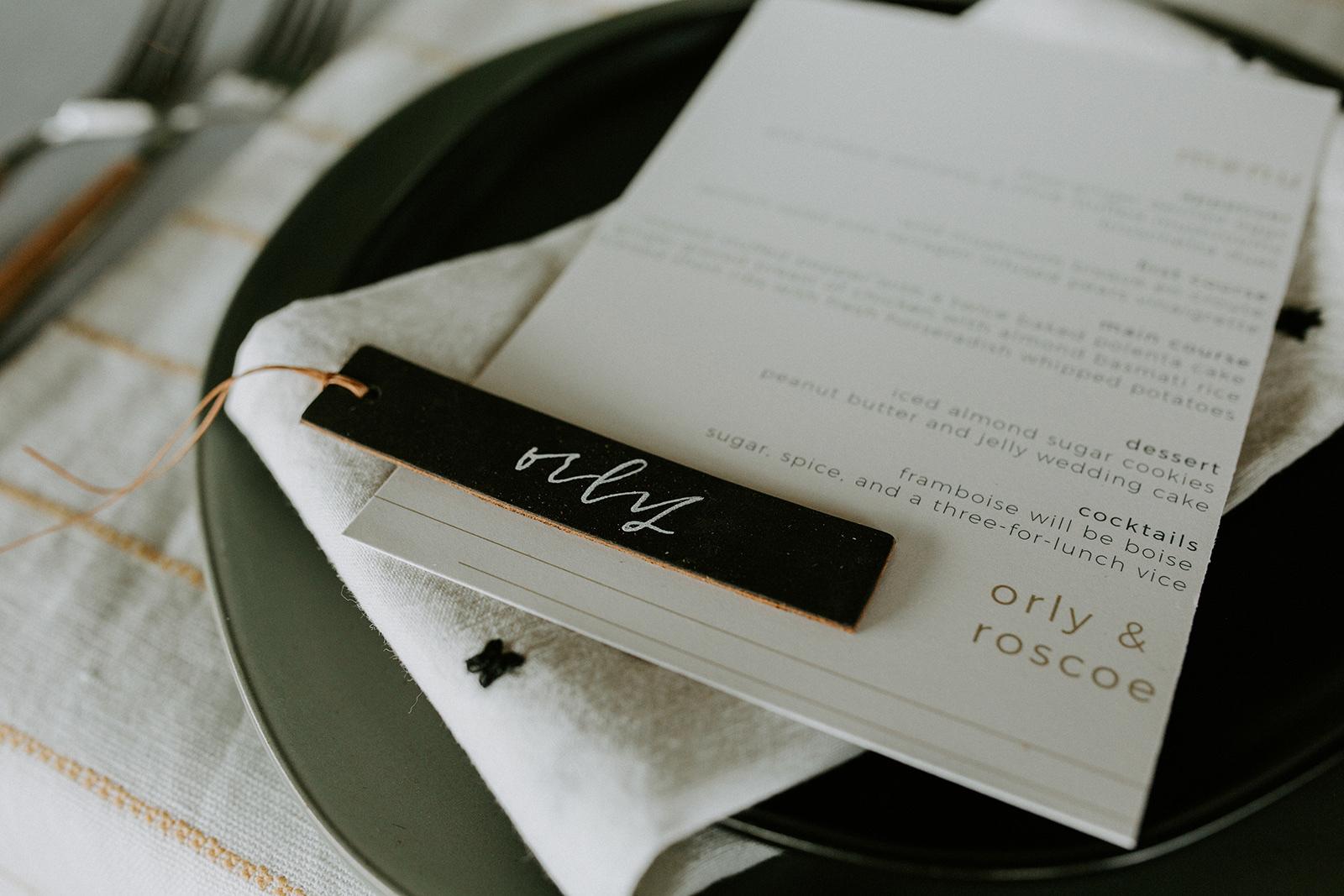 bluestem_hall_champaign_wedding_photographer_wright_photographs_collaboration_0069.jpg