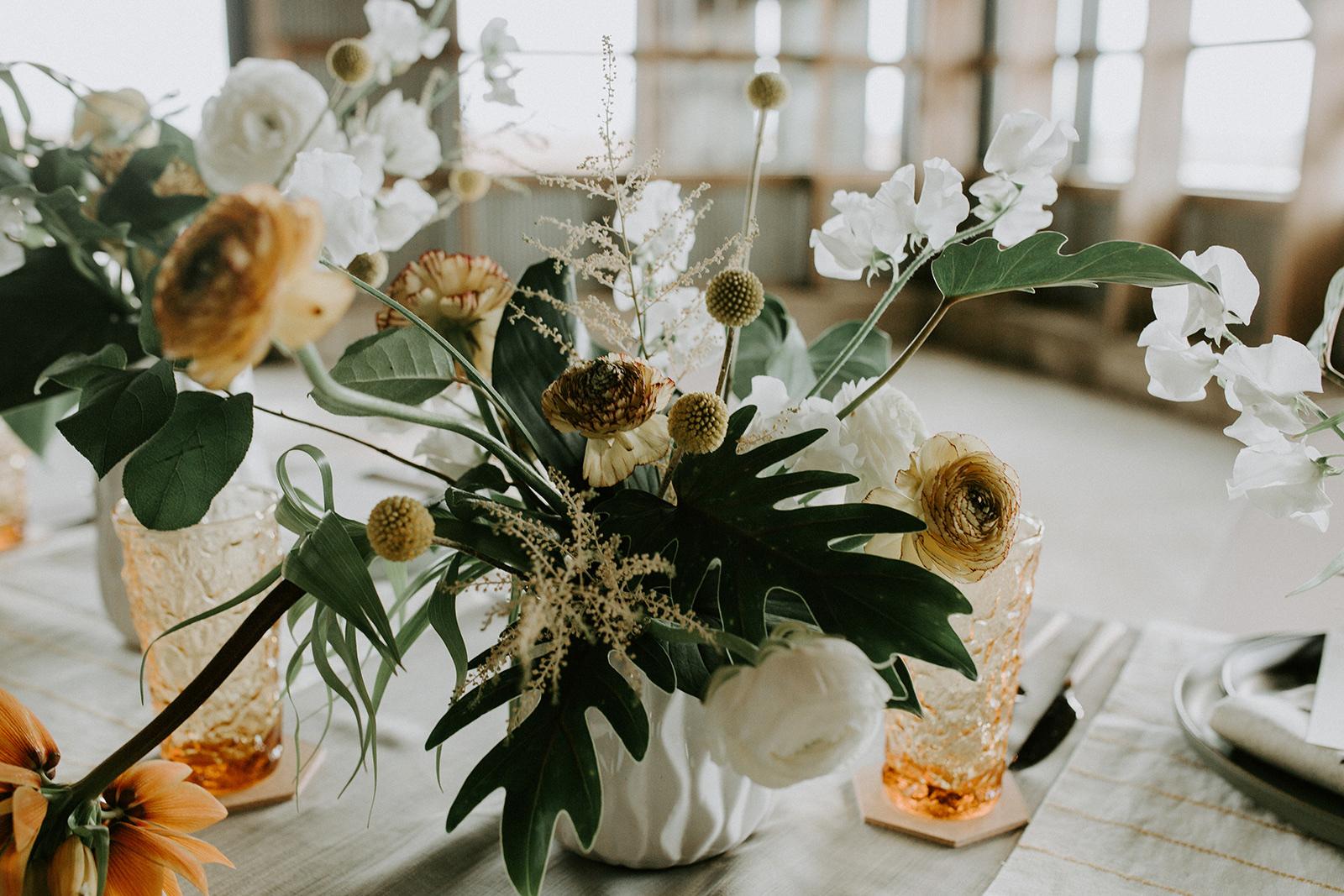 bluestem_hall_champaign_wedding_photographer_wright_photographs_collaboration_0067.jpg