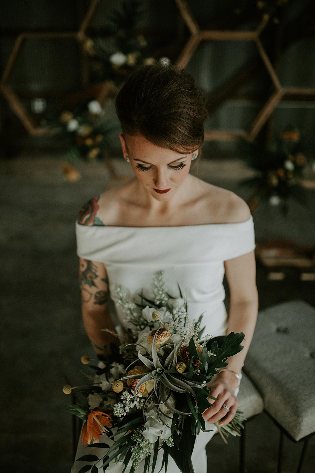 bluestem_hall_champaign_wedding_photographer_wright_photographs_collaboration_0132.jpg