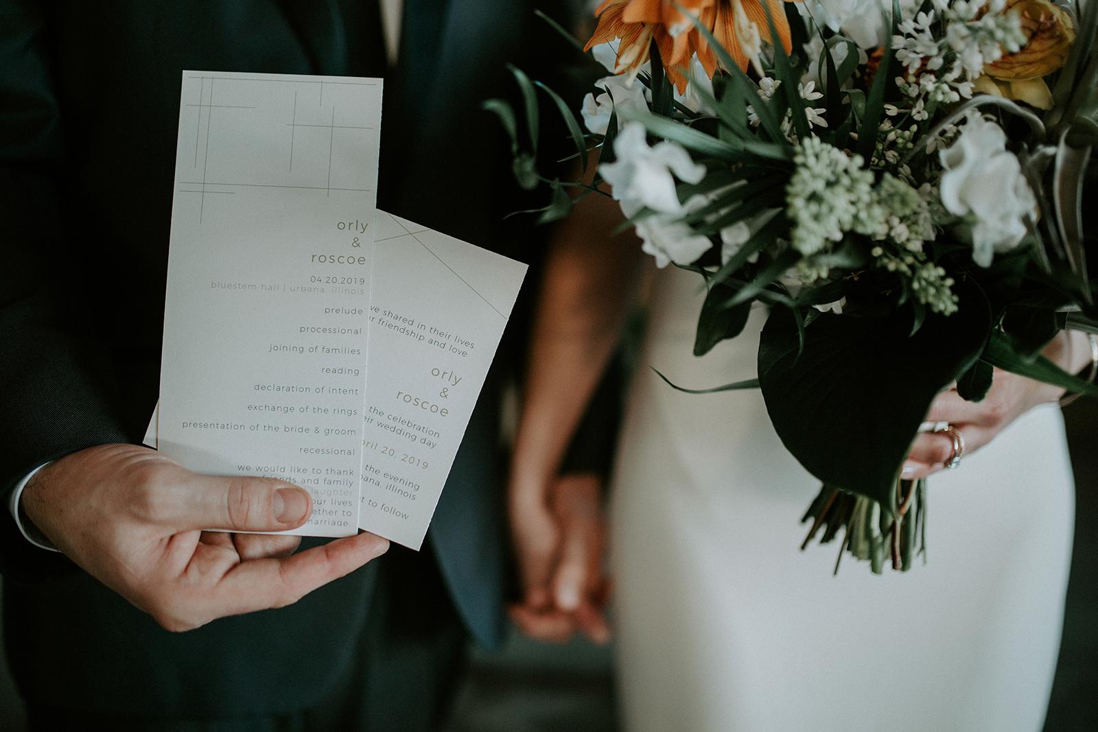 bluestem_hall_champaign_wedding_photographer_wright_photographs_collaboration_0242.jpg