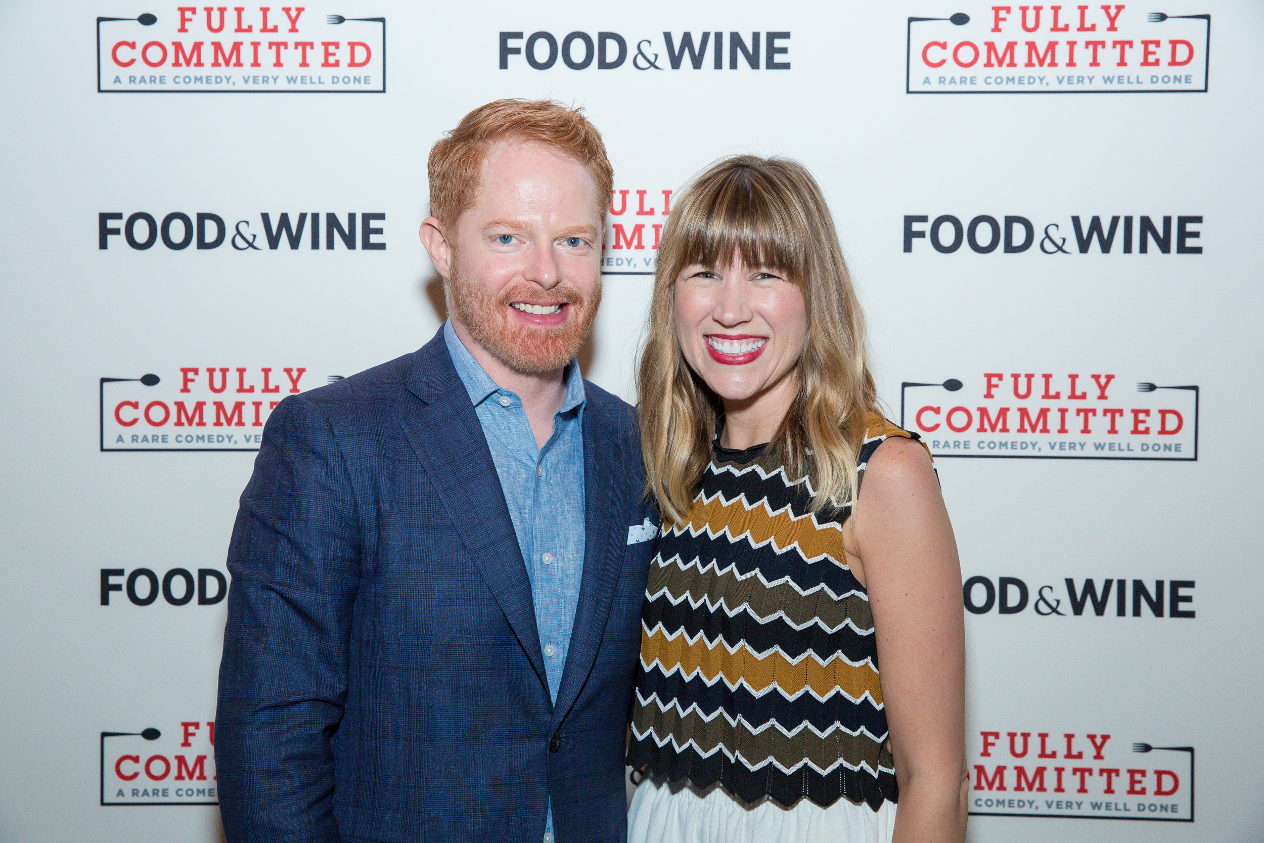 Food  Wine Magazine Fully Committed-Eric Vitale Photography-106.jpg