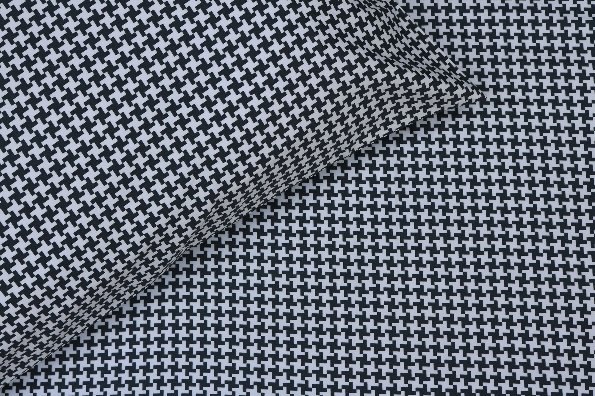 0001615_sheet-set-houndstooth.jpeg