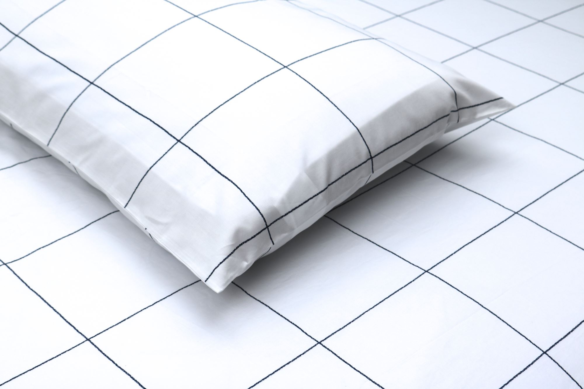 0001700_sheet-set-window-pane.jpeg