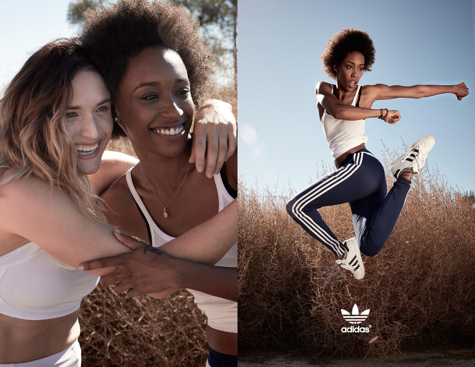 adidas_PROOF1_layouts12.jpg