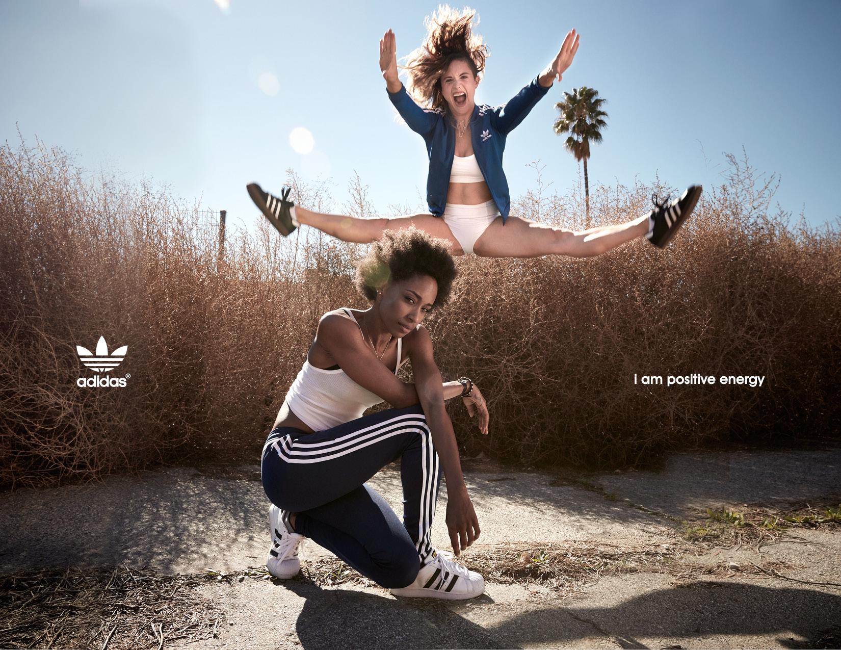 adidas_PROOF1_layouts4.jpg