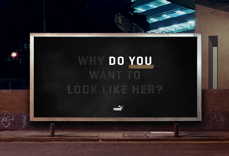 Puma-OOH-Billboard-2.png