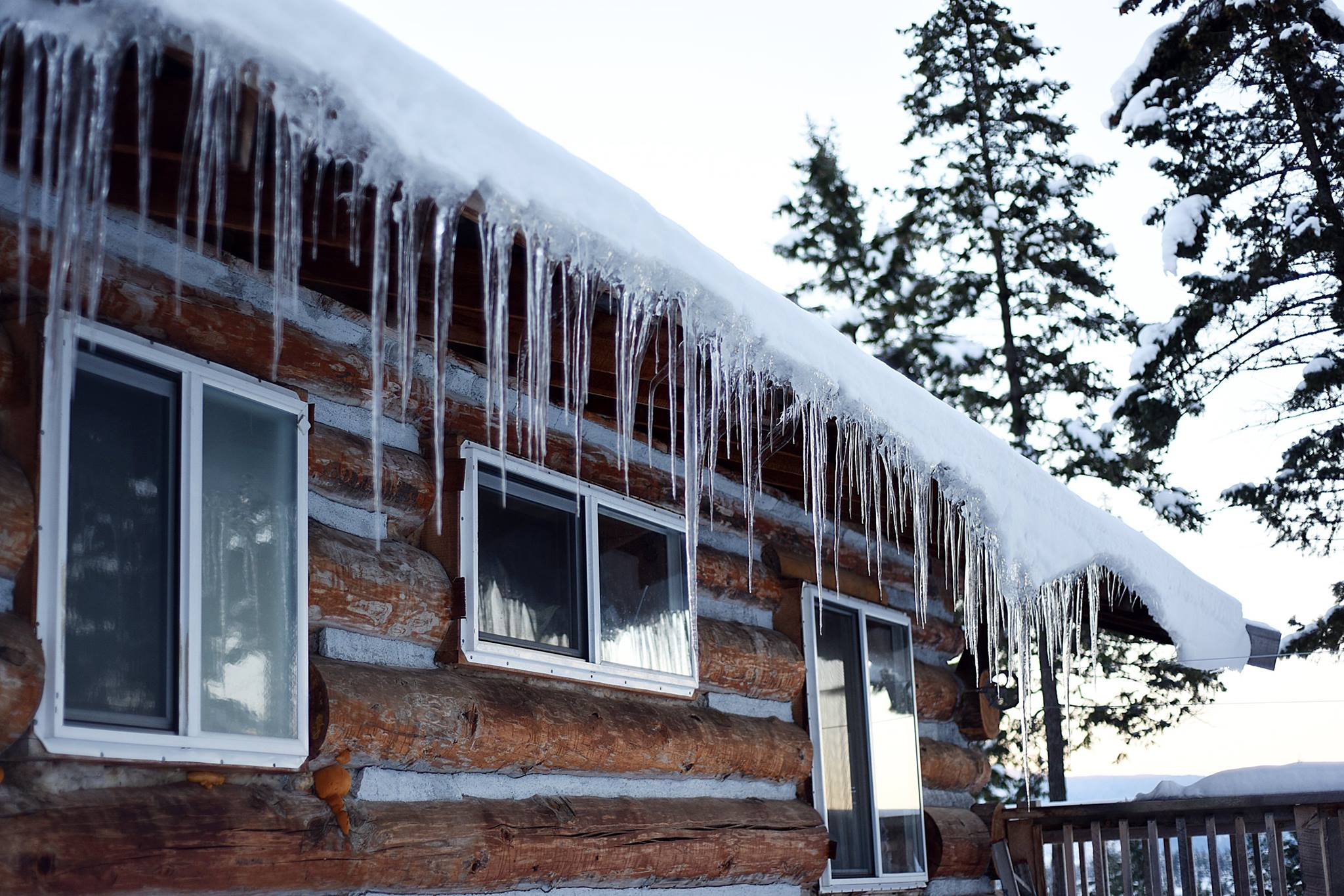 icy cabin.jpg