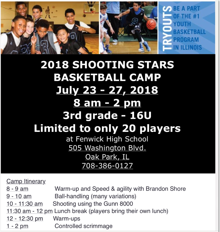 2018 Fenwick Camp.PNG