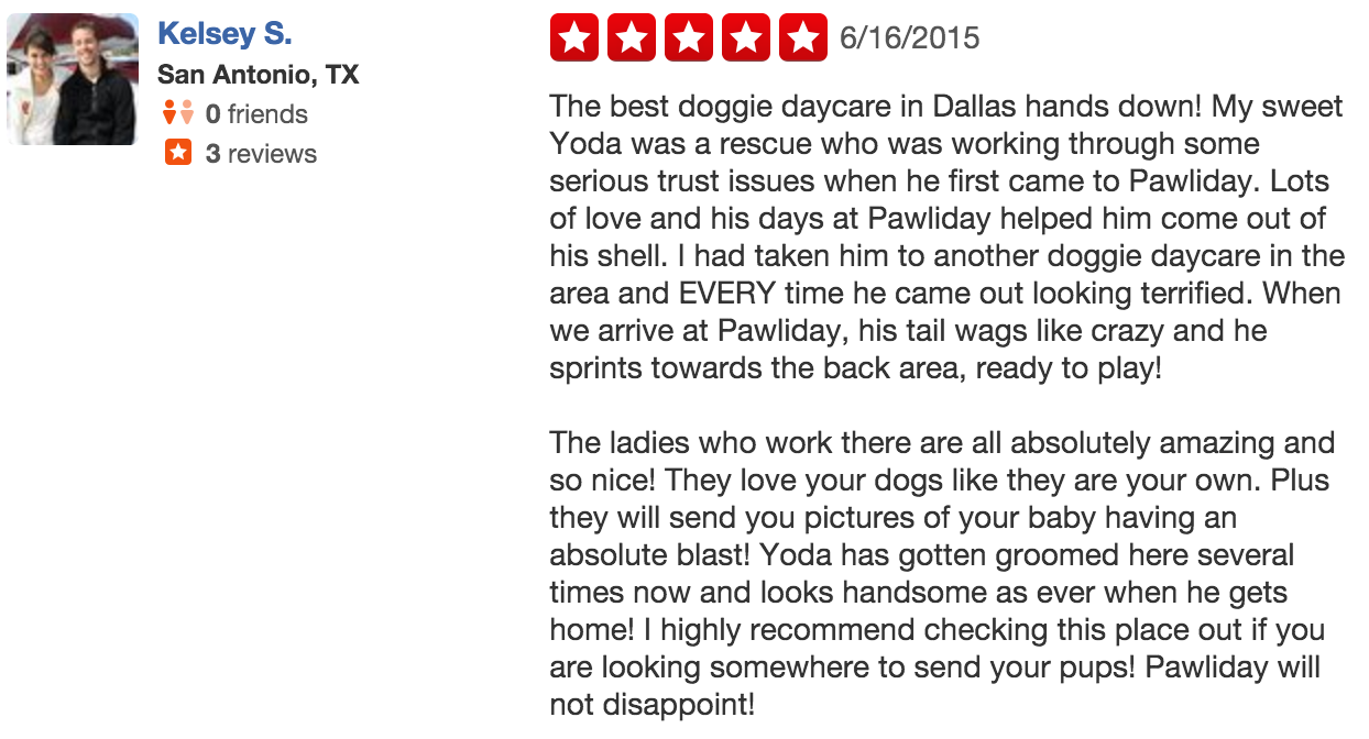 Yoda Review.png