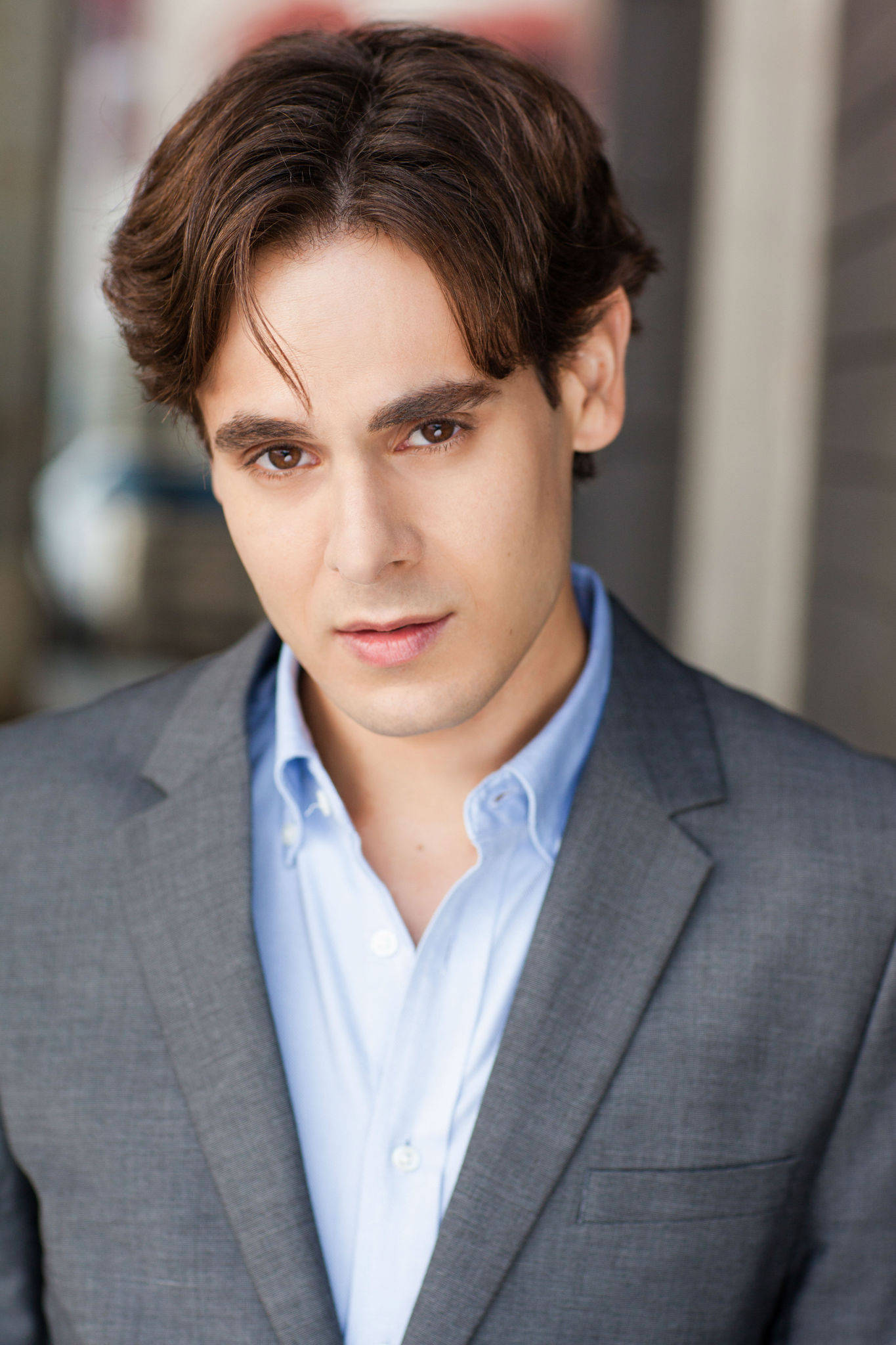 Joe Bartolotta-actor NYC self tape reviews.jpg