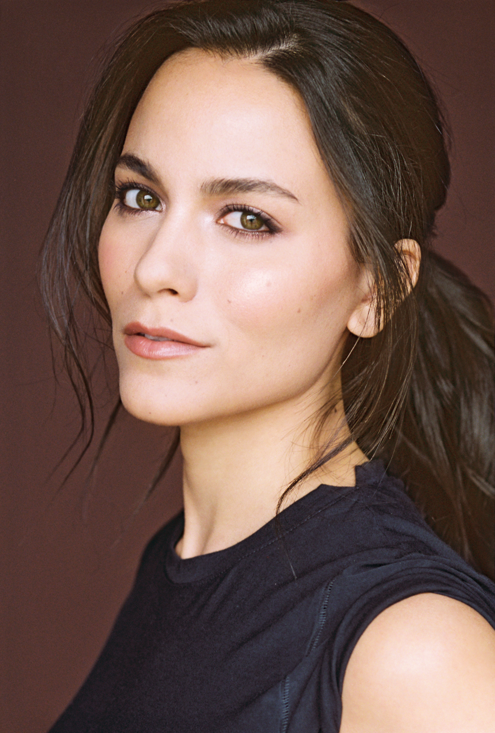 Maya Stojan-actress NYC self tape recommendations.jpg