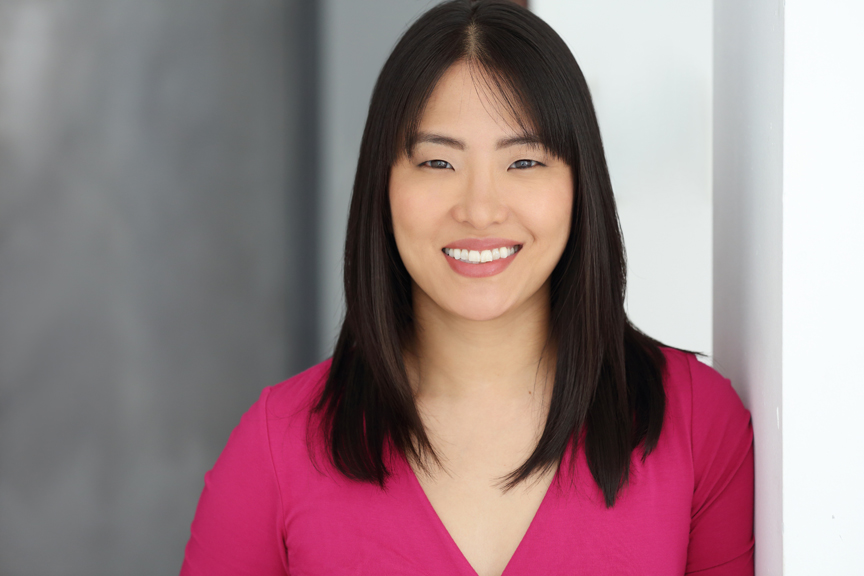 Sue Kim self-tape testimonial.jpg