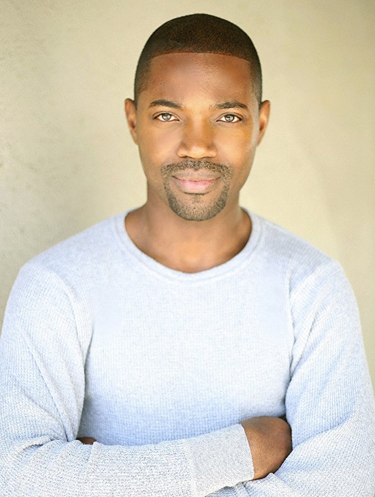 Stephen Rider.nyc video auditions.self tape.jpg