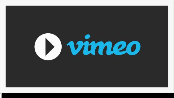 wysija-vimeo-color-player.png